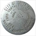Image for SANTA FE  CSFC 121