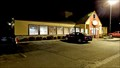 Image for Denny's - Geiger Blvd - Spokane, WA