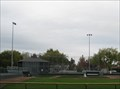 Image for Mitchell Park Baseball Field - Palo Alto, CA