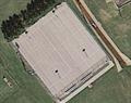 Image for The Bob Villani Memorial Basketball Courts - Norman, OK