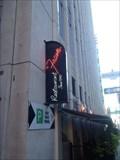 Image for Fran's Restaurant - Toronto