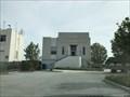 Image for KGEI  Building - Redwoood City, CA