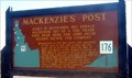 Image for Mackenzie's Post #176