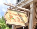 Image for Sunshine Tree Terrace - Lake Buena Vista, FL