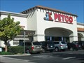 Image for Petco - Camarillo, CA