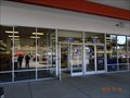Image for Goodwill Store- 361 Kimball Crossing Dr.,Kimball, TN