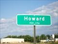 Image for Howard, South Dakota
