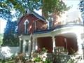 Image for Ridgetown Victorian House - Ridgetown, Ontario