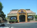 Image for Taco Bell - W Lake Mead Blvd - Las Vegas, NV