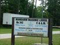 Image for Mandarin Masonic Lodge #343 - Jacksonville, Florida