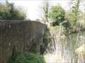 Image for Cropredy Bridge - Cropredy, Oxfordshire, UK