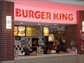 Image for Burger King - I-80 Eastbound Ohio Turnpike Travel Plaza - Vickery, Ohio