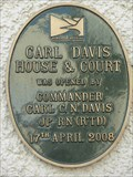 Image for Carl Davis House, Leominster, Herefordshire, England