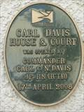 Image for Carl Davis House, Leominster, Herefordshire, England