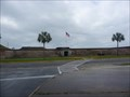 Image for Fort Moultrie National Monument - South Carolina