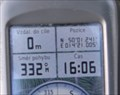 Image for N 50° 01.241 E 014° 21.005 - Praha, Czech Republic