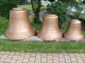 Image for Drei Glocken / Three bells in Mitteleschenbach