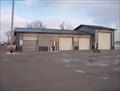 Image for Berstler's Car Wash - Marengo, Iowa