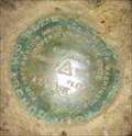 """Image for Mammoth Cave - Frozen Niagara benchmark """"AZ MARK"""" #3"""