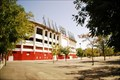 Image for Stadium Ramón Sánchez Pizjuán - Sevilla, Spain