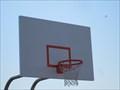 Image for Watson Park Basketball Courts   - San Jose, CA