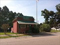 Image for Pine Apple, Alabama