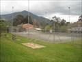 Image for Cambewarra Tennis Court - Cambewarra, NSW