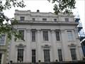 Image for Lloyds Bank - High Street, Bedford, Bedfordshire, UK