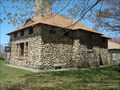 Image for Monument House Museum - Fort Griswold - Groton, CT, USA
