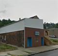 "Image for ""Henry C. Williams, PA Post 666"" - McKeesport, Pennsylvania"