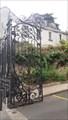 Image for Portail du domaine Saint-Grégoire - Tours, Centre