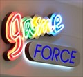 Image for Game Force - Baldwin Hills Mall - Los Angeles, CA
