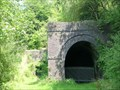 Image for Clydach Tunnels