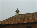 Image for Parador Chimney Pots - Carmona, Spain