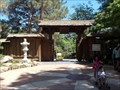 Image for Shinzen Friendship Garden - Woodward Park /Fresno CA