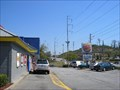 Image for Burger King - Chastain Meadows PKWY - Kennesaw GA