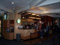 Image for Starbucks - Smith Terminal - Concourse B - Detroit Metro Airport - Romulus Michigan