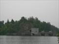Image for Prehrada Sec/ Water Dams Sec, CZ