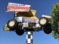 Image for Sprint Car - Grand Forks, ND