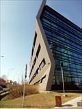 Image for BB Centrum - building E, Prague, CZ
