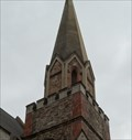 Image for Scots Church - Adelaide - SA - Australia