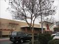 Image for Target - Herndon , Clovis,  CA