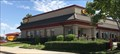 Image for Dennys - E Carson St -  Lakewood, CA