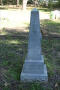 Image for L.E. Wright - Milford Cemetery - Milford, TX