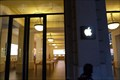 Image for Apple Store - Via Roma - Torino, Italy