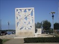Image for Monument to the End of Fascism - Ravinj Croatia