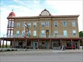 Image for Graves Hotel - Harlowton, MT