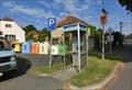 Image for Payphone / Telefonni automat - Soutice, Czech Republic