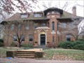 Image for Alfred L. Shapleigh Mansion - Portland and Westmoreland Places - St. Louis, Missouri