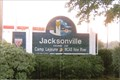 Image for Home of Camp Lejeune & MCAS New River  -  Jacksonville, NC
